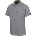 Mens Salo II Short Sleeve Shirt