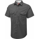 Mens NosiLife Short Sleeve Shirt