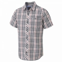 Mens Otley Short Sleeve Shirt