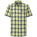 Mens Saint Elmos Shirt