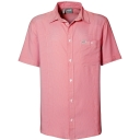 Mens Kepler Shirt