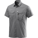 Mens Salo III Short Sleeve Shirt