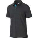 Mens Wallace Polo Short Sleeve