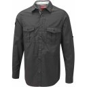 Mens NosiLife Long Sleeve Shirt