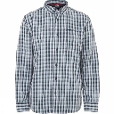 L/S Syncline Plaid