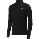 HH Dry Charger 1/2 Zip