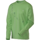 Mens Freeski LS Tee