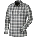 Mens Saba II Long Sleeve Shirt