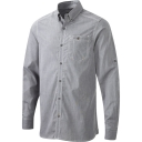 Mens Fenwick Long Sleeve Shirt