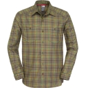 Mens Long Sleeve Rambla Shirt