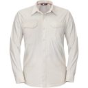 Mens New Sequoia Shirt