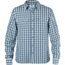 Mens Abisko Cool Long Sleeve Shirt