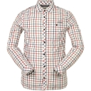 Mens Essien Long Sleeve Shirt