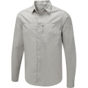 Mens Kiwi Pro Lite Long Sleeve Shirt