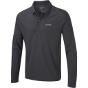 Mens NosiLife Nemla Long Sleeve Polo
