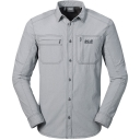 Mens Rayleigh Stretch Vent Shirt