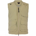 Mens Field Guide Vest