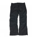 Womens Crystal Pass Pants