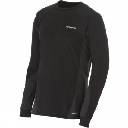 Mens Active Thermal Long Sleeve Crew