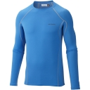 Mens Midweight Baselayer Top