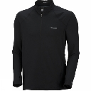 Mens Midweight Baselayer 1/2 Zip