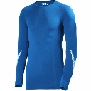 Mens HH Dry Revolution Long Sleeve Top