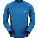 Mens MeCo 120 Long Sleeve Tee