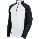 Mens Vapour Long Sleeve Baselayer