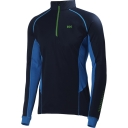 HH Dry Charger Windblock 1/2 Zip