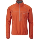 Mens Ventus Pull-On