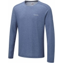 Mens NosiLife Long Sleeve Base T-Shirt