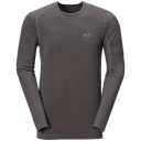Mens Merino Long Shirt