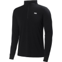 HH Active Flow Half Zip Top