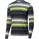 Mens HH Active Flow Long Sleeve