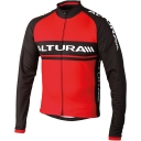 Mens Team Long Sleeve Jersey
