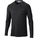 Mens Midweight II Long Sleeve Top
