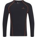 Base Thermal 100 Long Sleeve Tee
