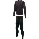 Mens Climatise Baselayer Set