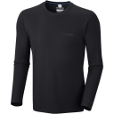 Mens Zero Rules Long Sleeve Shirt