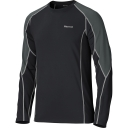 Mens ThermalClime Pro Long Sleeve Crew