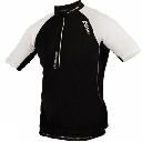 Mens Airstream Short Sleeved Jersey