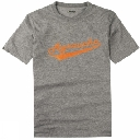 Mens Quick Dry Heritage T-Shirt