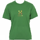 Mens Gee T-Shirt
