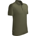 Mens Tech Polo
