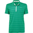Mens Quattro Short Sleeve Polo