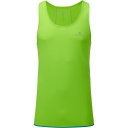 Mens Advance Vest