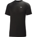 Mens HH Warm Ice T-Shirt