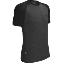 Mens Hopper Lite Short Sleeve