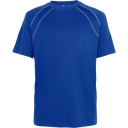 Mens Performance Baselayer Short Sleeve Crew