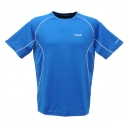 Mens Kenton T-Shirt